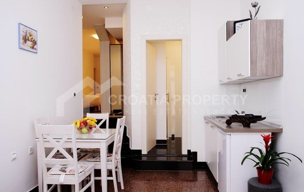 apartment Bol Split - 2261 - photo (14)