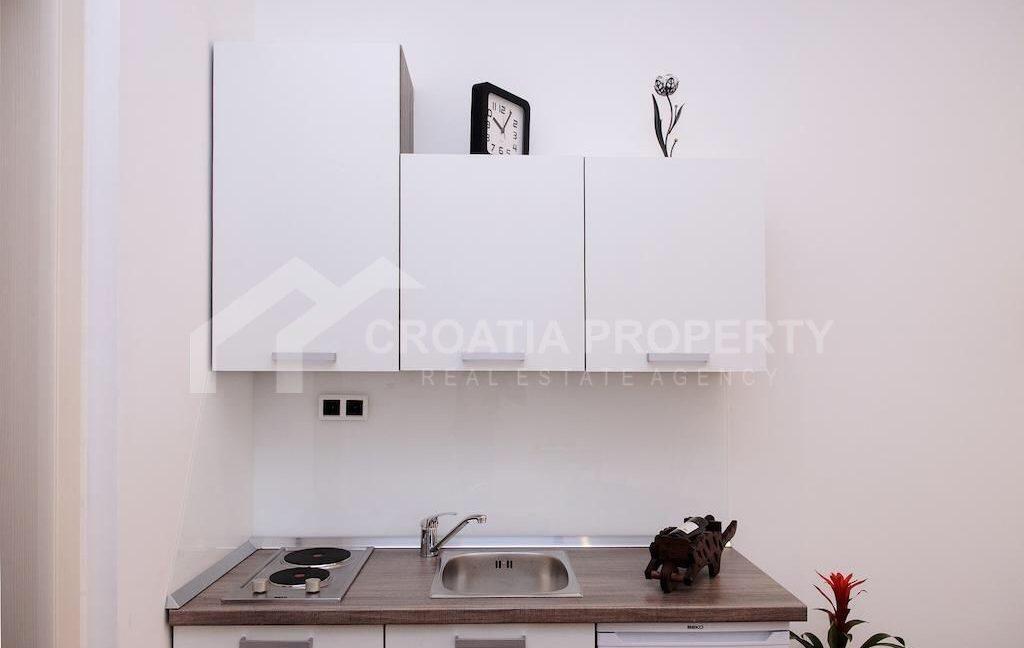 apartment Bol Split - 2261 - photo (15)