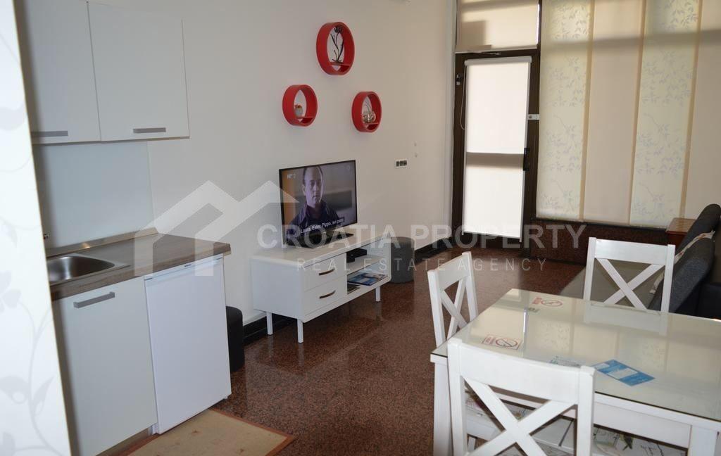 apartment Bol Split - 2261 - photo (16)