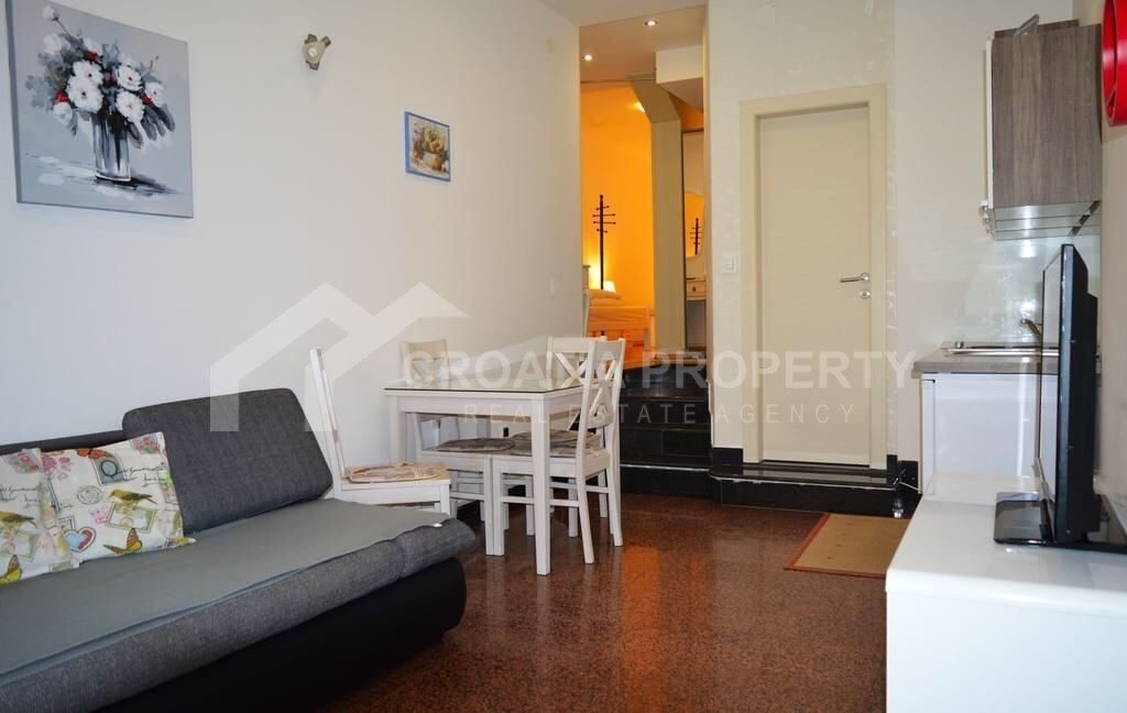 apartment Bol Split - 2261 - photo (2)