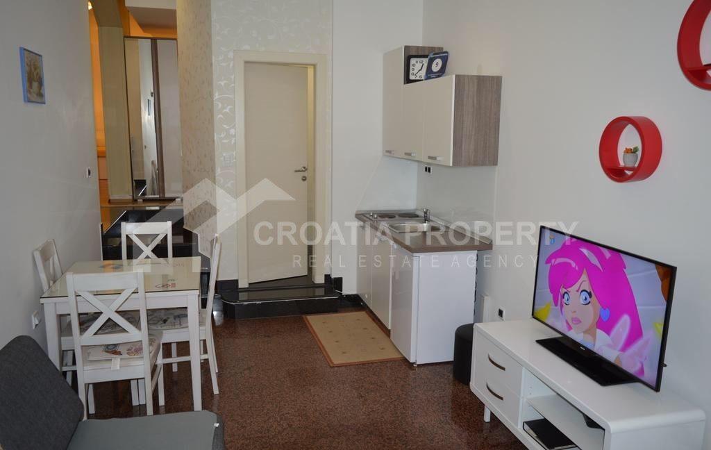 apartment Bol Split - 2261 - photo (3)