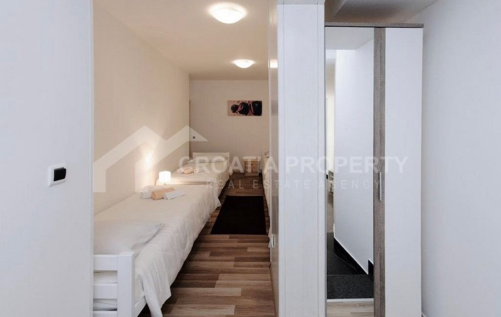 apartment Bol Split - 2261 - photo (4)
