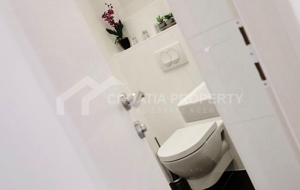 apartment Bol Split - 2261 - photo (5)