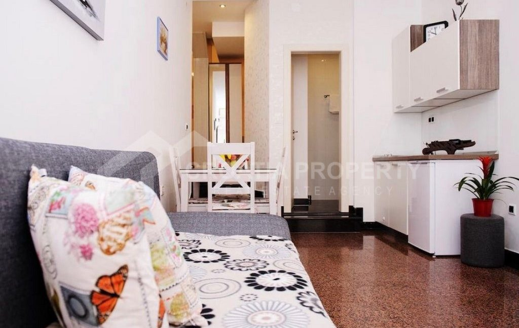 apartment Bol Split - 2261 - photo (7)