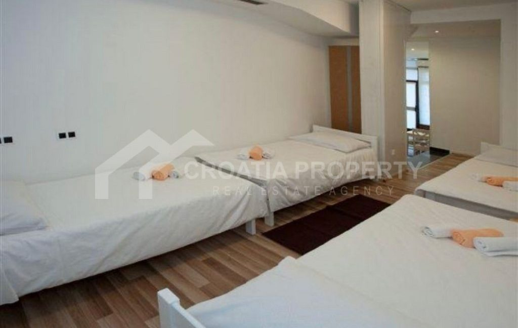 apartment Bol Split - 2261 - photo (8
