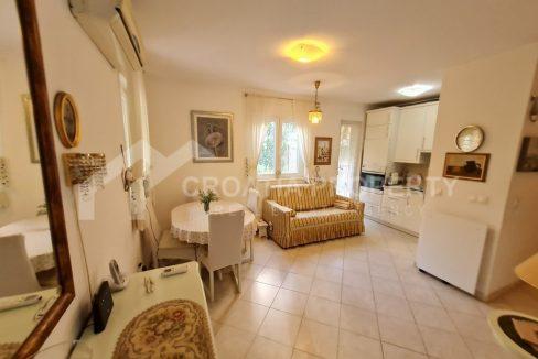 apartment Split Spinut - 2258 - interior (1)