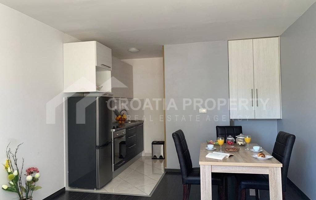 excellent apartment Split - 2259 - photo (1)