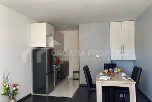 excellent apartment Split - 2259 - interior (1)