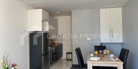 Odličan renovirani stan za prodaju Split