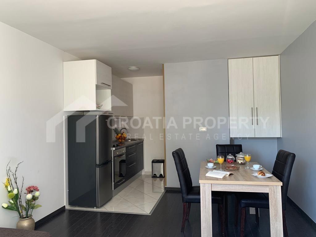 Excellent renovated apartment for sale Split