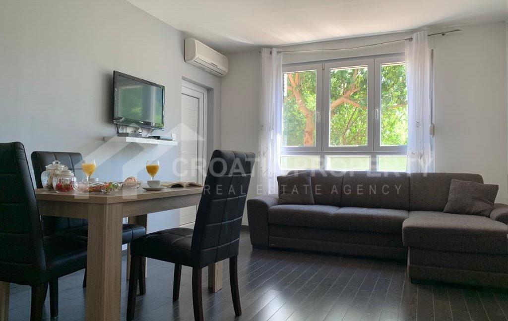 excellent apartment Split - 2259 - photo (2)