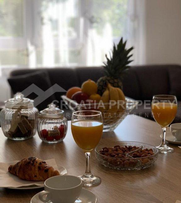 excellent apartment Split - 2259 - photo (5)