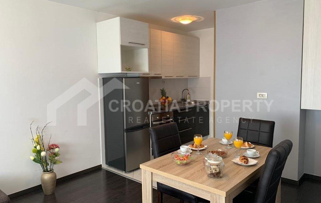 excellent apartment Split - 2259 - photo (8)