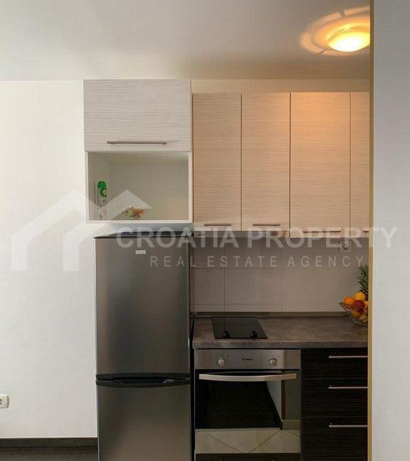 excellent apartment Split - 2259 - photo (9)