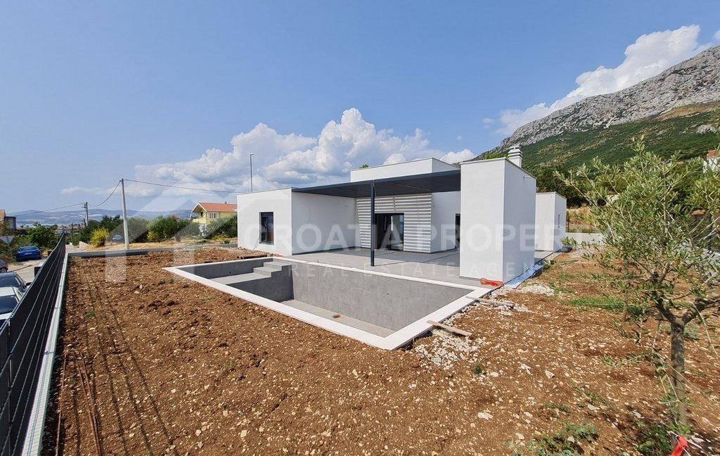 villa for sale Kastela - 2260 - photo (13)