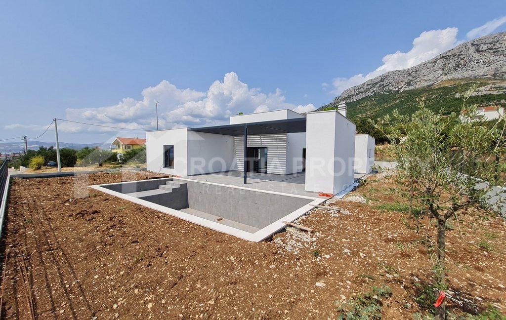 villa for sale Kastela - 2260 - photo (14)