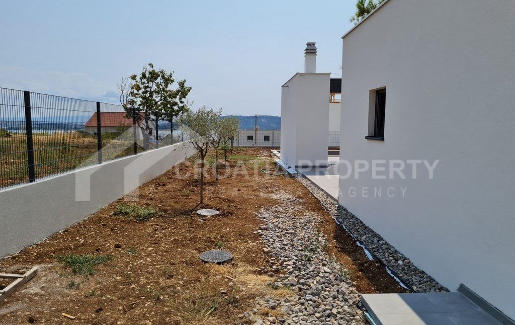 villa for sale Kastela - 2260 - photo (17)