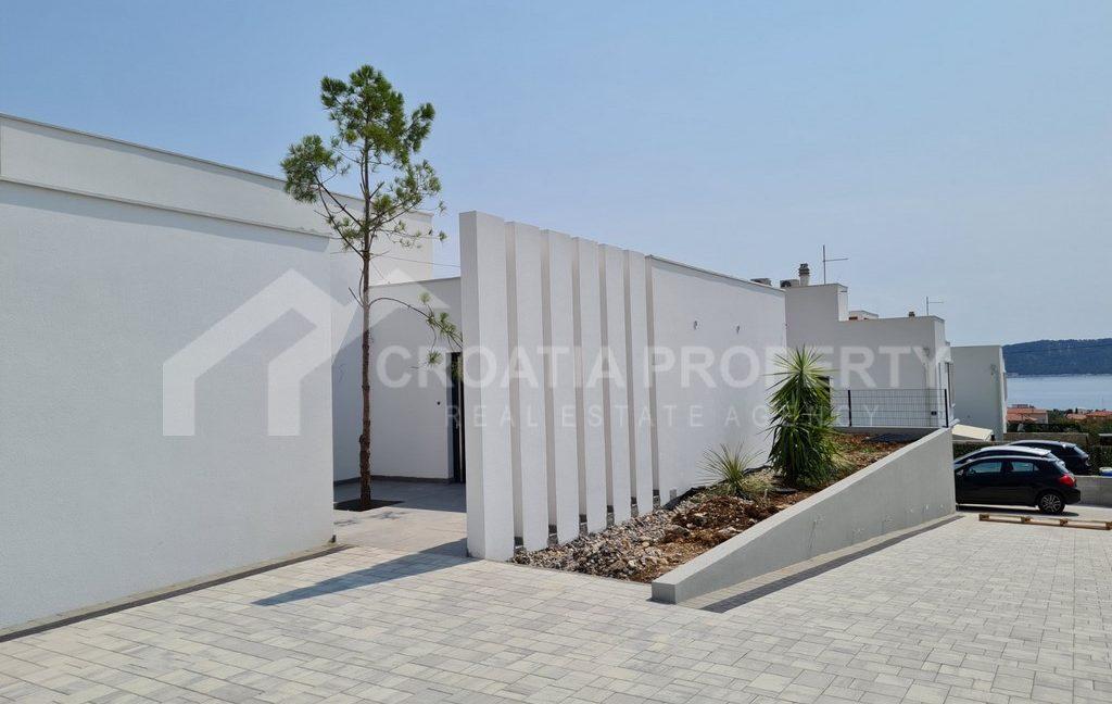 villa for sale Kastela - 2260 - photo (18)