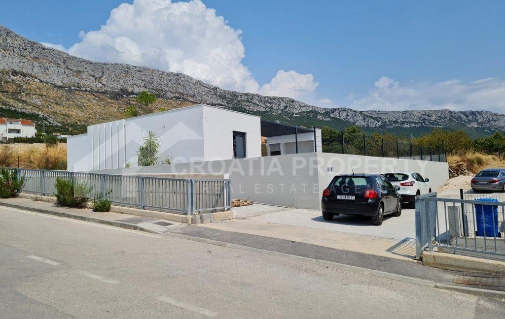 villa for sale Kastela - 2260 - photo (19)
