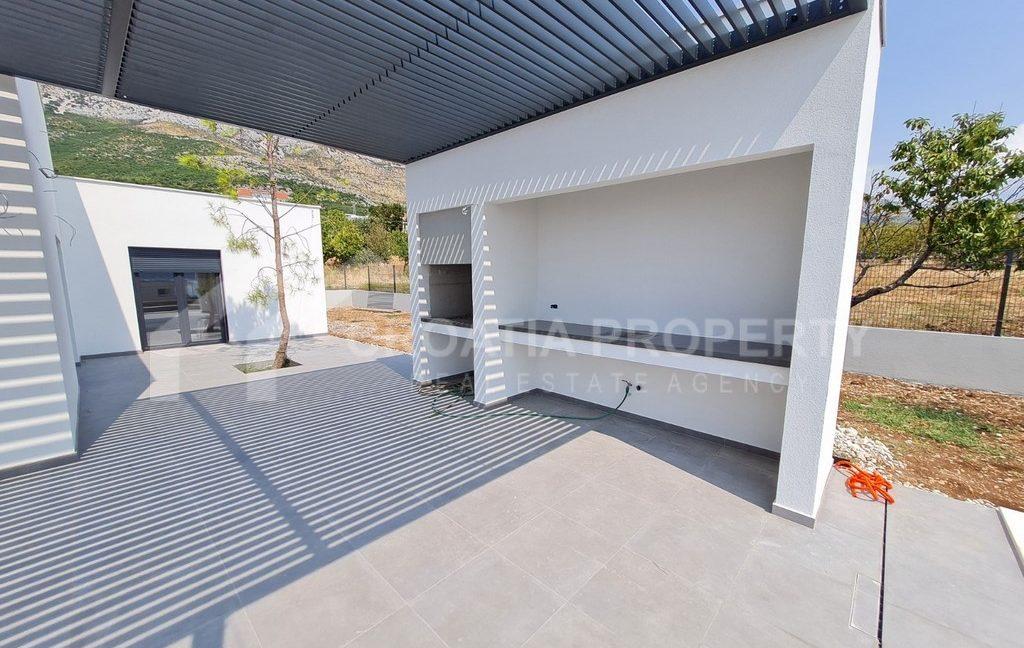 villa for sale Kastela - 2260 - photo (6)