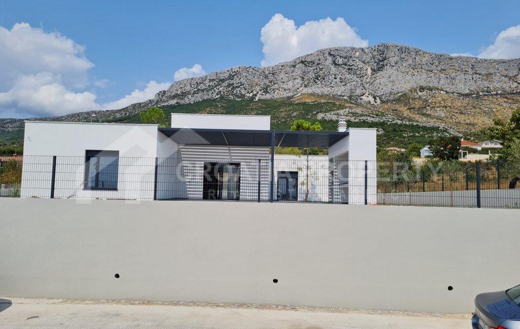 villa for sale Kastela - 2260 - photo (9)