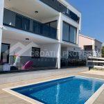 Okrug luxury apartment - 2274 - apartment with pool (1)