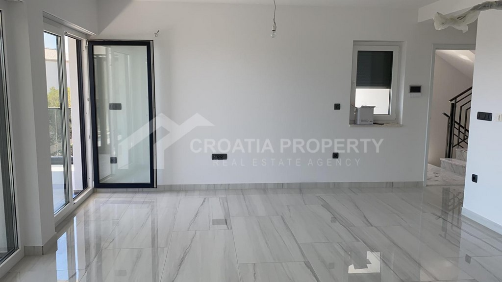 Okrug Ciovo apartment - 2274 - photo (4)