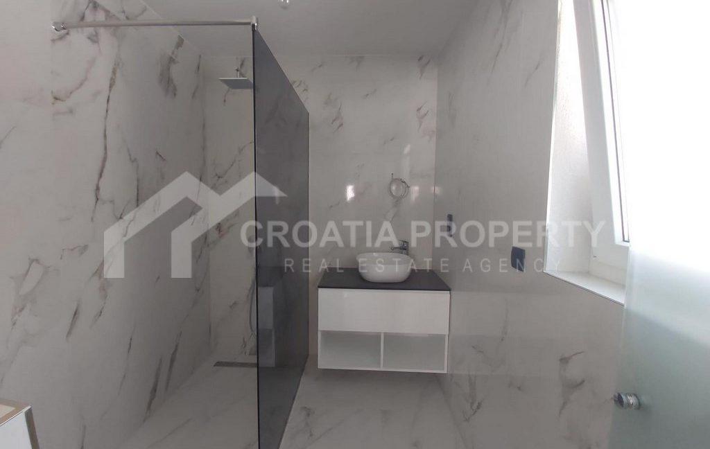 Okrug Ciovo apartment - 2274 - photo (5)