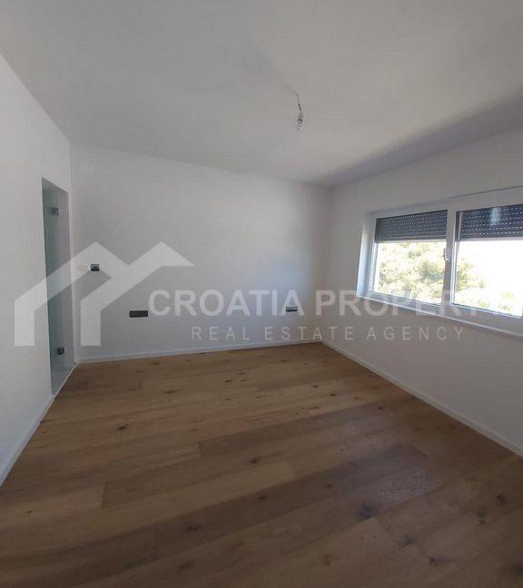 Okrug Ciovo apartment - 2274 - photo (7)