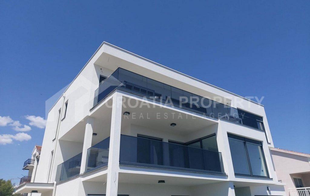 Okrug Ciovo apartment - 2274 - photo (8)