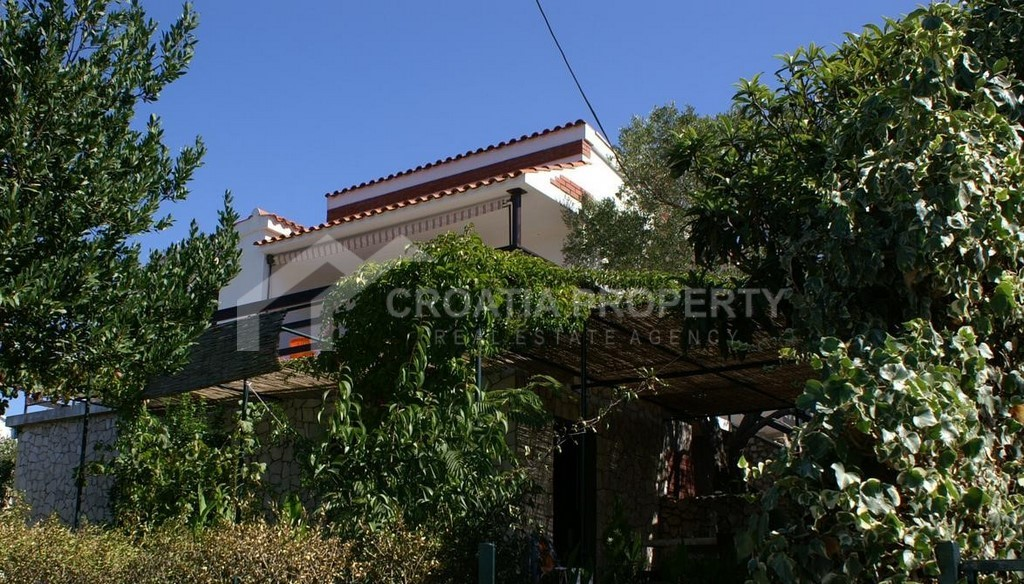 Vinišće beautiful house - 2276 - photo (1)