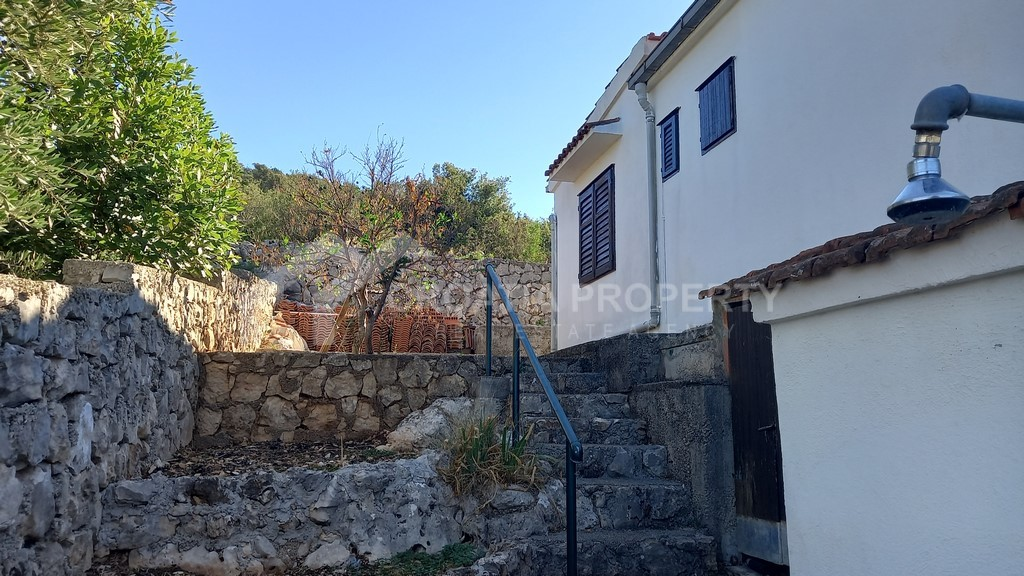 Vinišće beautiful house - 2276 - photo (4)
