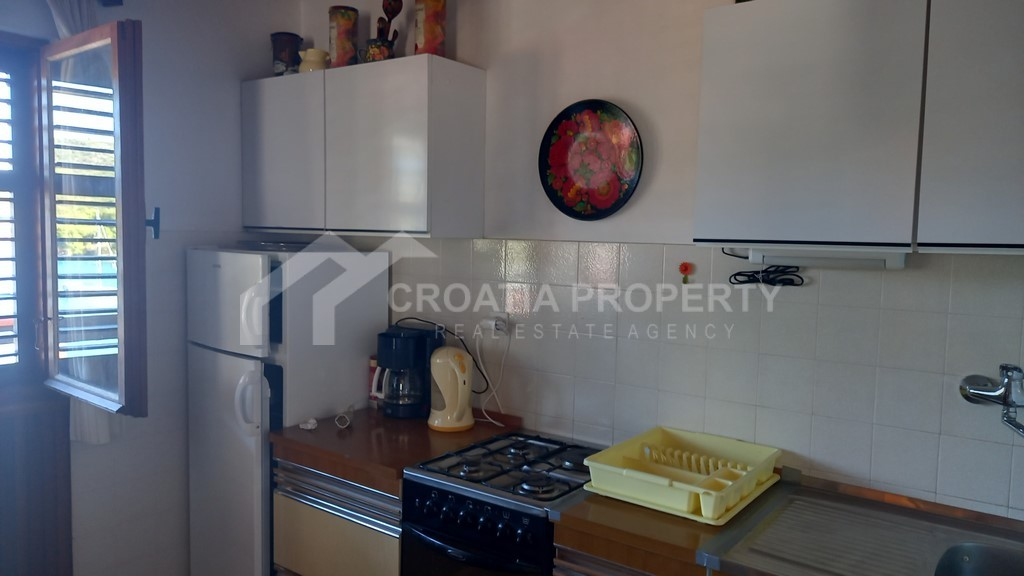 Vinišće beautiful house - 2276 - photo (6)