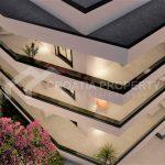 Apartment for sale Okrug Ciovo - 2275 - building (1)