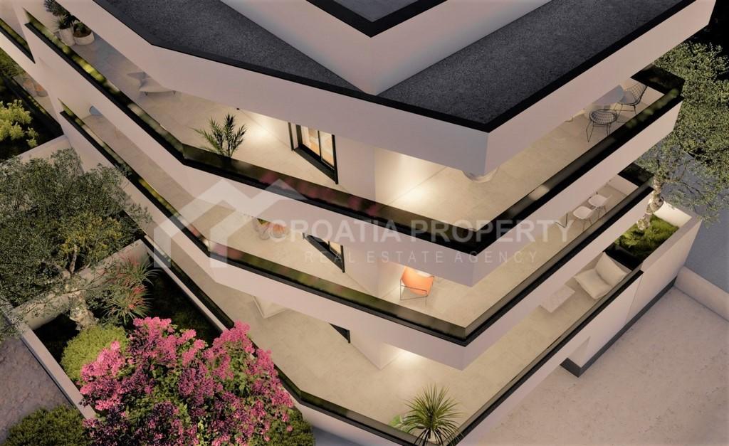 apartment for sale Ciovo - 2275 - photo (1)