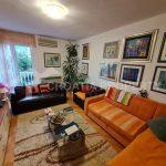 excellent apartment Split - 2277 - living area (1)