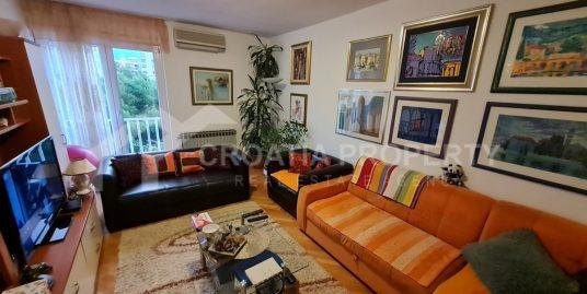 Komfortable Wohnung zu verkaufen Split